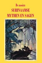 De mooiste Surinaamse mythen en sagen