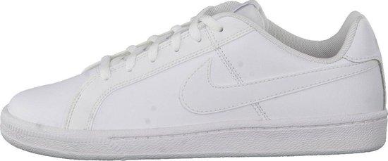 | Nike Court Royale (GS) Sportschoenen Maat 39