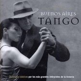 Buenos Aires Tango, Vol. 1