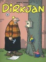 """""""Dirkjan - Deel 12"""""""