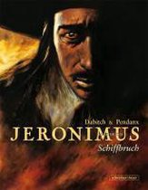 Jeronimus 02