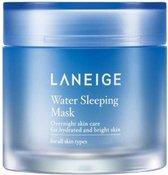 Laneige - Water Sleeping Mask