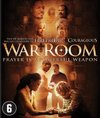 War Room (Blu-ray)