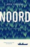 Noord