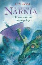 De kronieken van Narnia 5 - De reis van het drakenschip