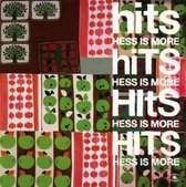 Hess Is More - Hits