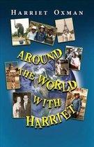 Around the World with Harriet