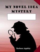 My Novel Idea