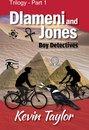 Dlameni & Jones Part 1