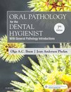 Oral Pathology for the Dental Hygienist - E-Book