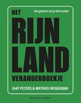 Het Rijnland veranderboekje