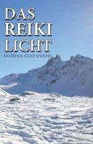 Das Reiki Licht
