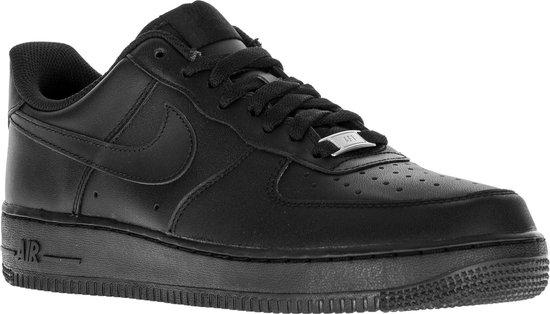 | Nike Air Force 1 '07 Sneakers Mannen Maat 45