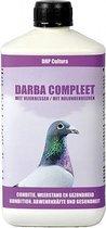 Darba Compleet - 1000 mL