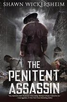 The Penitent Assassin