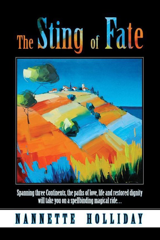 The Sting of Fate