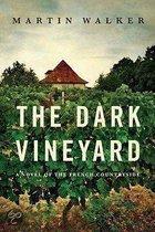 The Dark Vineyard
