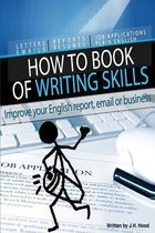 How to Book of Writing Skills