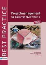 Projectmanagement Op basis van NCB versie 3- IPMA-C en IPMA-D
