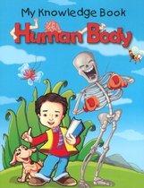 My knowledge Book - Human Body