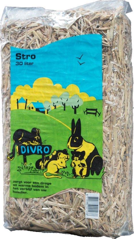 Divro Stro