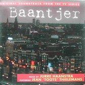 Baantjer-Muziek Van De Tv-Serie