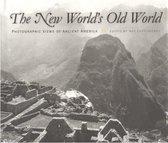 New World's Old World