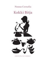 Edition Fac Simile  -   Kokki Bitja