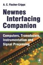 Newnes Interfacing Companion