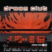 Various - Dream Club 09