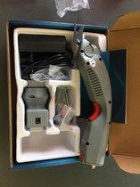 WBT-1 Elektrische Schaar