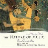 The Nature Of Music Vol. 1