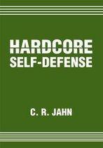 Hardcore Self-Defense