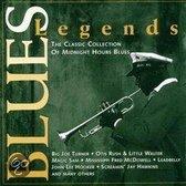 Blues Legends Vol. 2