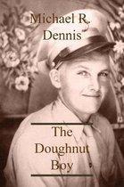 The Doughnut Boy