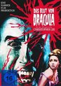 Taste the Blood of Dracula (1970) (Blu-ray & DVD in Mediabook)