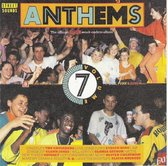 Anthems Volume 7