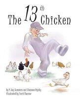 The 13th Chicken