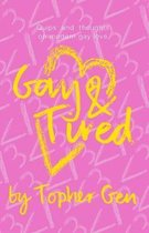 Gay & Tired
