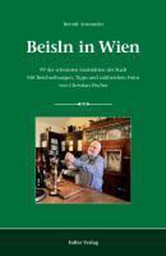 Beisln in Wien