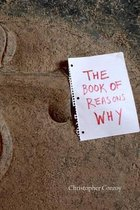 The Book of Reasons Why