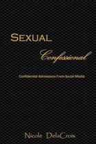 Sexual Confessional