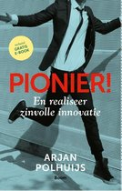 Pionier!
