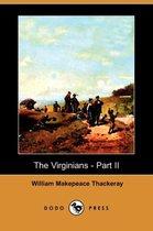 The Virginians - Part II (Dodo Press)