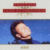 Together With Cliff Richard At