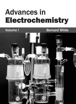 Advances in Electrochemistry