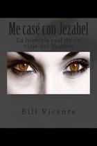Me Case' Con Jezabel