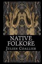 Native Folkore