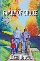Family of Choice
