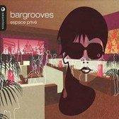 Bargrooves: Espace Privé
